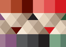 Pencil. Background colored pencils, abstract pattern, modern art Stock Photo