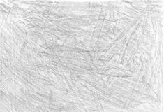 Pencil background with natural charcoals texture of paper Royalty Free Stock Images