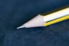 Pencil Stock Photos