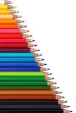 Pencil_2 Royalty Free Stock Image