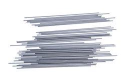 Free Pencil Point Stock Photo - 10622970