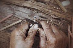 Free Pencil Sharpener Stock Images - 36223024