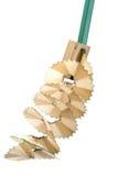 Pencil sharpener Stock Images