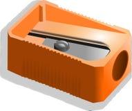 Pencil Sharpener, Sharpener, Office Stock Photo