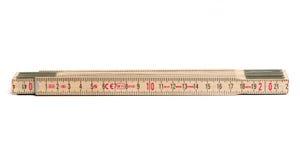 Pencil stock Royalty Free Stock Photos