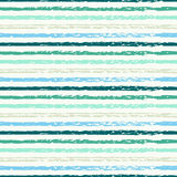 Pencil  stripes. Abstract hand drawn strokes. Vector illustration. Background. Royalty Free Stock Images