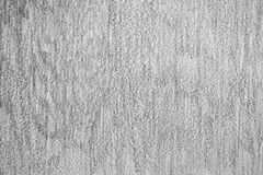 Pencil texture or background Royalty Free Stock Images
