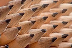 Free Pencils Stock Photos - 10152253