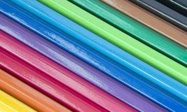 Free Pencils Stock Image - 179681