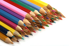 Free Pencils Stock Images - 5713784