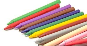 Pencils Stock Photography