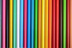 Pencils Stock Images