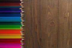 Pencils Royalty Free Stock Image
