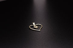 pendant Images stock