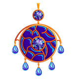 Pendant Stock Images
