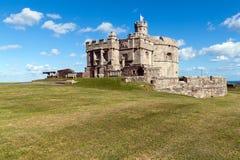 Free Pendennis Castle Stock Photo - 71645360