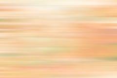 Pendiente borrosa del color de fondo  Imagen de archivo