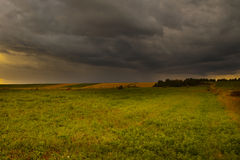 Free Pending Storm Stock Images - 14959954