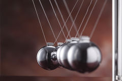 Pendulum Stock Photos