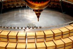 Pendulum Stock Images