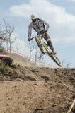 Luis Ferreira Royalty Free Stock Photo