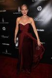 Penelope Ann Miller Stock Photo