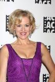 Penelope Ann Miller Royalty Free Stock Photos