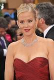 Penelope Ann Miller Stock Photos