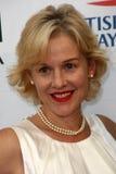 Penelope Ann Miller Royalty Free Stock Image