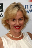 Penelope Ann Miller Royalty Free Stock Photos