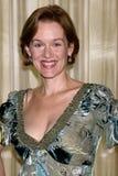 Penelope Ann Miller imagem de stock