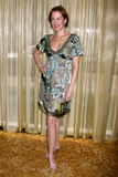 Penelope Ann Miller photos stock
