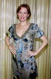 Penelope Ann Miller Lizenzfreie Stockfotos