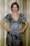 Penelope Ann Miller Stockbilder
