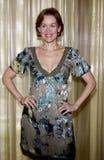 Penelope Ann Miller Stockbild