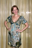 Penelope Ann Miller Royalty Free Stock Photography