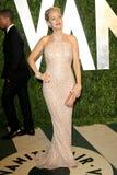 Penelope Ann Miller, Vanity Fair Stock Image