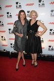 Penelope Ann Miller,Wendie Malick Stock Photography