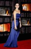 Penelope Cruz stock foto's