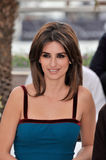Penelope Cruz Royalty Free Stock Photo