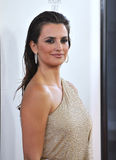 Penelope Cruz. At the LA Film Festival premiere of her movie To Rome With Love at the Regal Cinemas LA Live. June 15, 2012  Los Angeles, CA Picture: Paul Smith Stock Photography