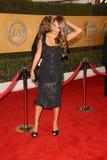 Penelope Cruz royalty-vrije stock foto's