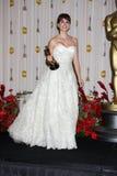 Penelope Cruz Royalty Free Stock Photo