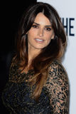 Penelope Cruz. Arriving for the 'The Counsellor' Special Screening at the Odeon West End, Leicester Square, London. 03/10/2013 Picture by: Steve Vas / Royalty Free Stock Images