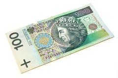pengarpolermedel fotografering för bildbyråer
