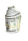 pengarrulle Fotografering för Bildbyråer