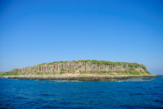 penghu ландшафта Стоковое Изображение RF