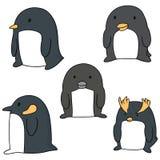 Penguin Στοκ φωτογραφίες με δικαίωμα ελεύθερης χρήσης