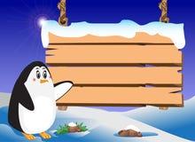 Penguin Stock Photos