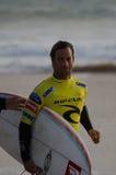 Travis Logie fotografia de stock